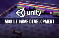 JUMP N GEMS UNITY GAME AVAILABLE TO PLAY FREE ON ITCHIO